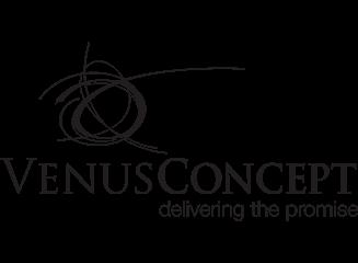 venus_concept_logo1
